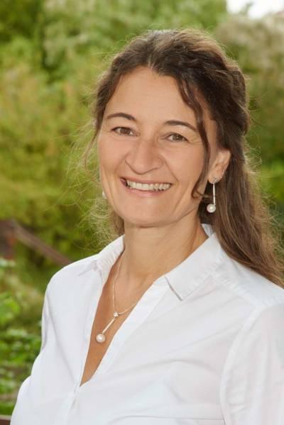 Sabine Schütz 2