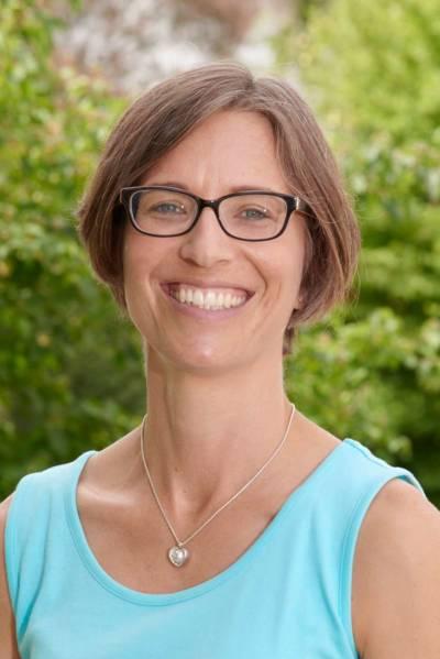 Sigrid Hübl