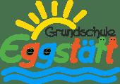 Grundschule Eggstätt Logo