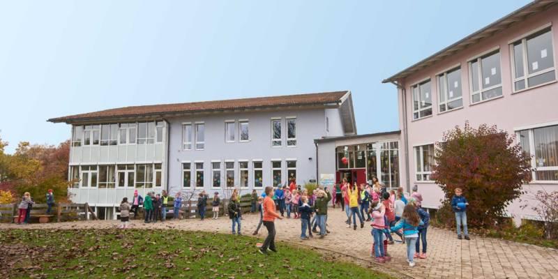 Schulhaus_30