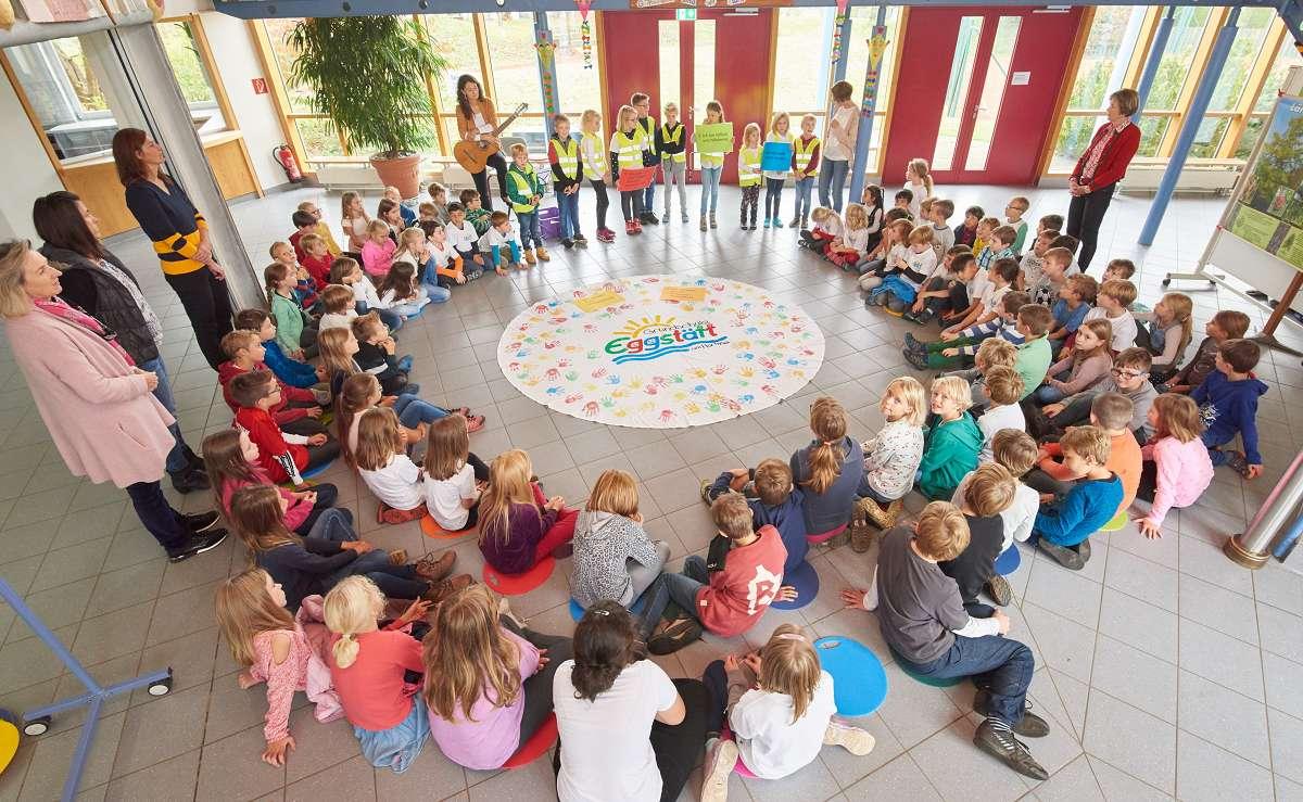 Schulversammlung1