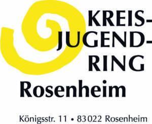 KJR_Logo_mitAdresse_4c